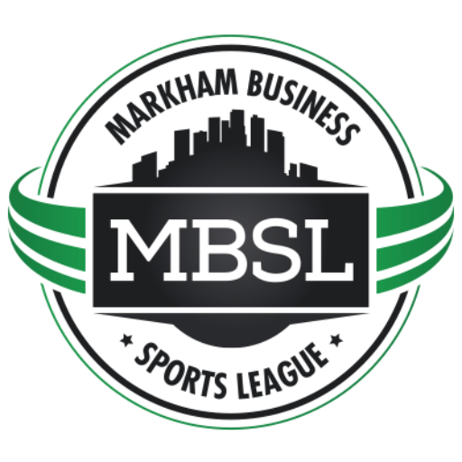 Indoor Basketball/Volleyball 2021 Season suspended