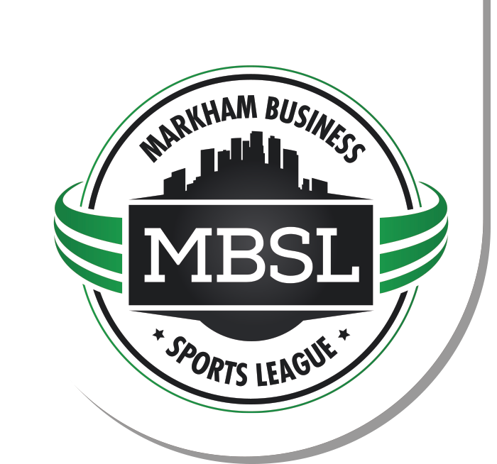 Markham Business Sports League