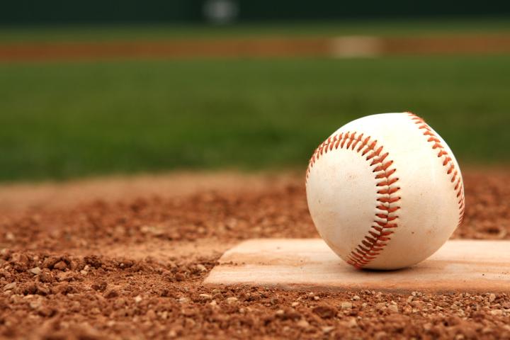 Softball 2021 Season – Underway!!! Play Ball!!!