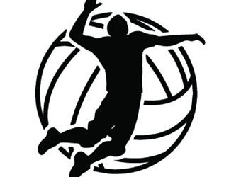 Fall/Winter Indoor Volleyball Registration Now Available!!!!