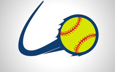 Softball Registration Now Available!!!!