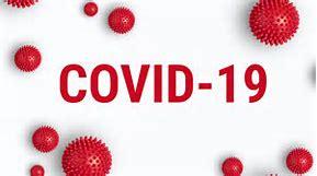 Covid 19 Update – June 2020!!!!